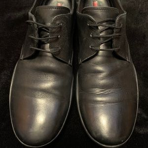 Prada Dress Shoes